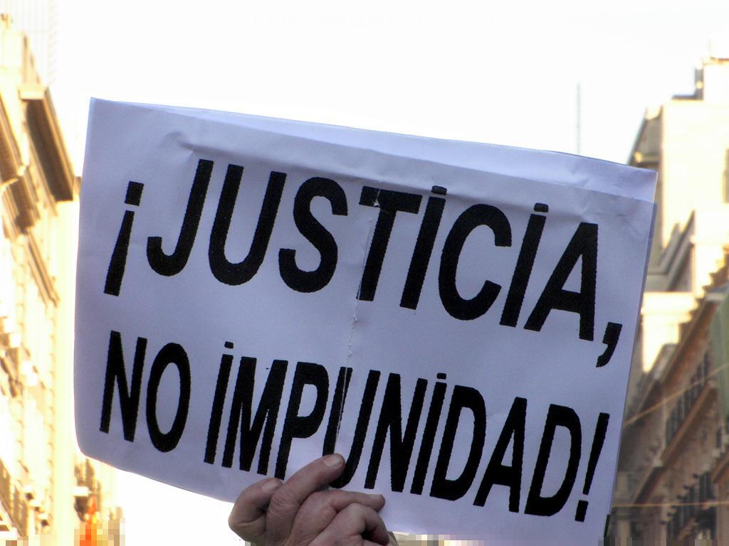 https://altermediamundo.blogia.com/upload/externo-1edac3da6e7744c72457b01e369b78e2.jpg