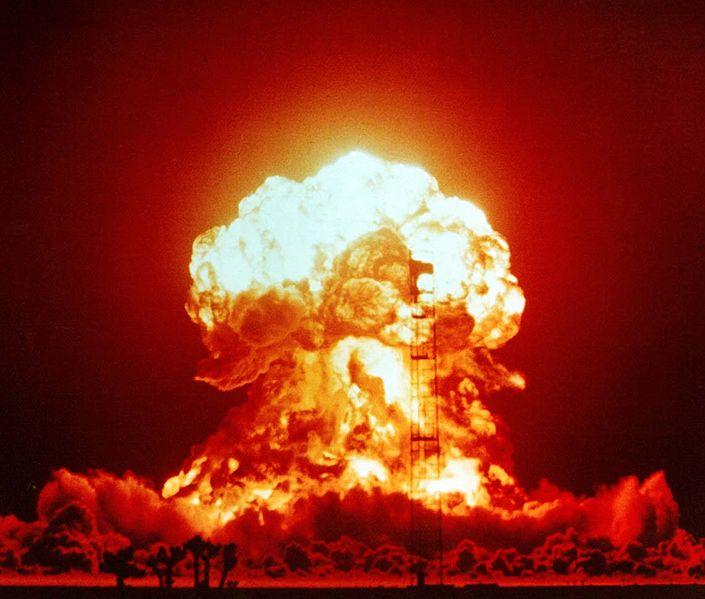 Archivo:Nuclear fireball.jpg
