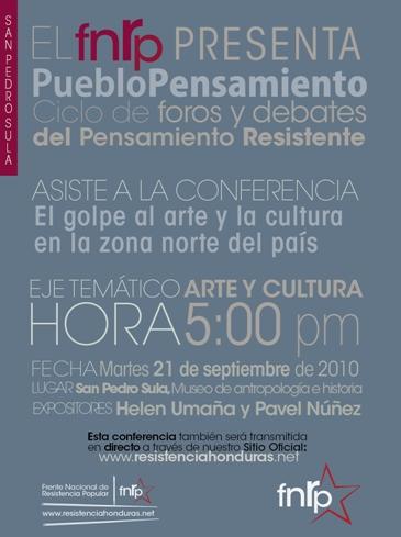 https://altermediamundo.blogia.com/upload/externo-72540e3831d858f1f187bbcdf2e365bd.jpg