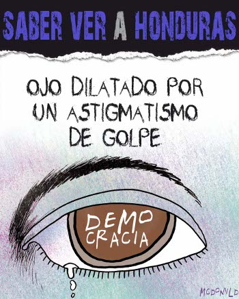 https://altermediamundo.blogia.com/upload/externo-7c51615d332b151320354d0c7d668d31.jpg