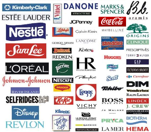 Boicot a israel altermediamundo - Empresas en inglaterra ...