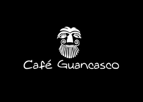 https://altermediamundo.blogia.com/upload/externo-dd334b7b562f661fd8d3948372f1b68a.jpg