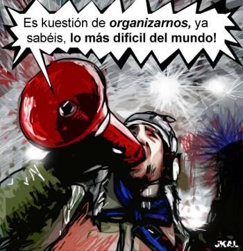 https://altermediamundo.blogia.com/upload/externo-dda8a2d52d7d76f8ce813d18e68735eb.jpg